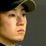 斎藤佑樹が2016年に戦力外!?トレードなら阪神清水と!!って誰??