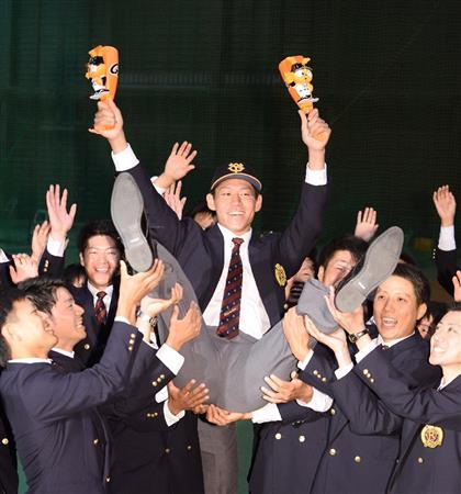 巨人 ドラフト 2015 桜井俊貴