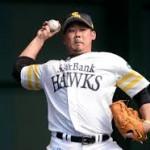 松坂大輔 現在 球速