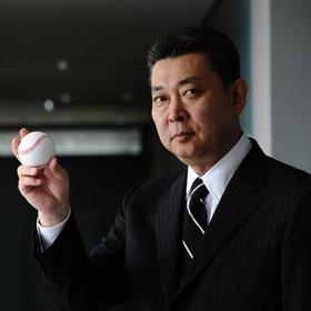 江川 来季 監督