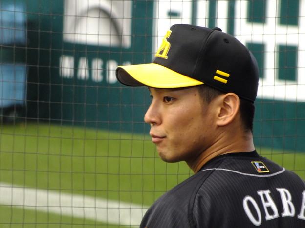 中日ドラゴンズ 補強 2016 大場翔太
