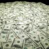プロ野球 手取り 税金 年金