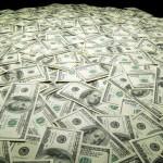 プロ野球年俸の手取りや税金…年金はメジャーリーグがヤバ過ぎる!ッ?