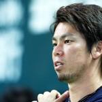 前田健太 年俸推移 メジャー 移籍