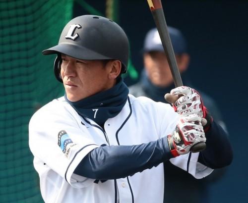 巨人 補強 2016 FA 脇谷亮太