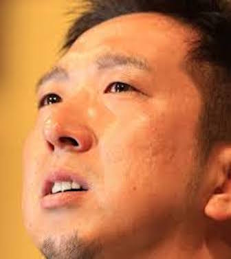 阪神タイガース 契約更改 2016 藤川球児