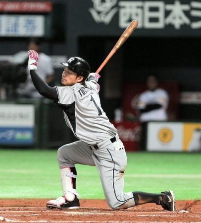 阪神 補強 2016