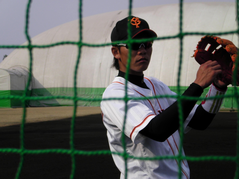 巨人 キャンプ 2016 日程 ホテル 沖縄