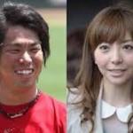 前田健太は嫁が怖い?MLBで成功するかは嫁次第!?