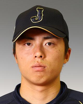 田中正義 Wiki 高校 動画 ドラフト