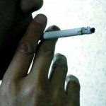 坂本勇人タバコの銘柄は⁉︎ガセ⁉︎画像は⁉︎他に吸ってる選手って誰⁉︎