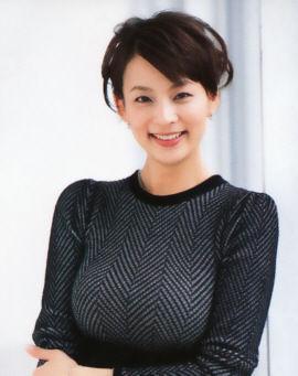 松坂大輔 嫁 カップ さげまん