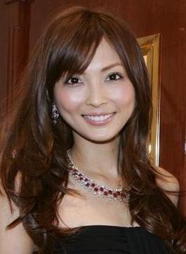 涌井秀章 結婚 彼女 押切もえ 野間口貴彦