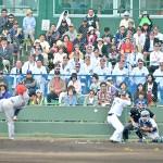 【プロ野球】オープン戦と練習試合の違いって⁉︎今更聞けないここだけの話。