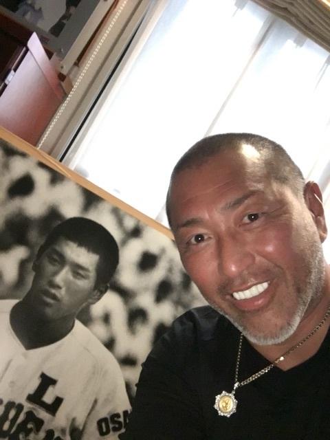 清原和博氏 覚せい剤 逮捕 ブログ