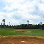高校野球春の選抜大会2016!日程や組み合わせ!注目選手は⁉︎