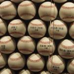 高校野球の特待生制度の申告って⁉︎反対の声も⁉︎実情はどんな感じ⁉︎