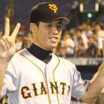 高木京介キャンプで引退…ブラゼルも唸ったあのカーブ…野球賭博で追放か⁉︎