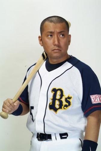 藤嶋健人 東邦 彼女 ドラフト 球速