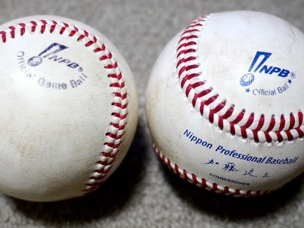 プロ野球 チケット 購入