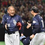 広島黒田博樹200勝!プロ野球の名球会…条件は平等⁉︎
