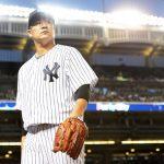 田中将大 成績 メジャー 登板予定日 球速