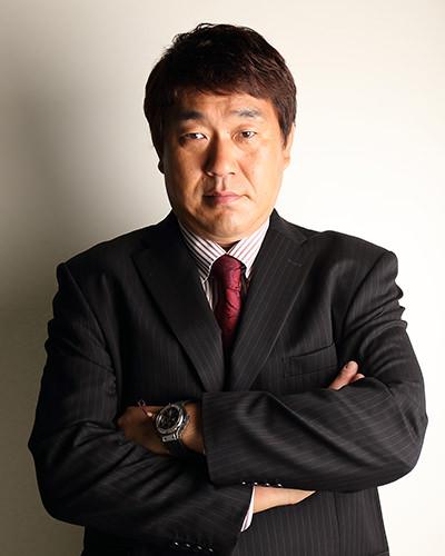 新井貴浩 2000本 韓国