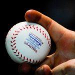 野球で球速アップの筋トレ法は?球速を上げるトレーニングに必要なのは?