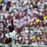 【高校野球甲子園2016】第98回全国高校野球選手権大会『特集!』