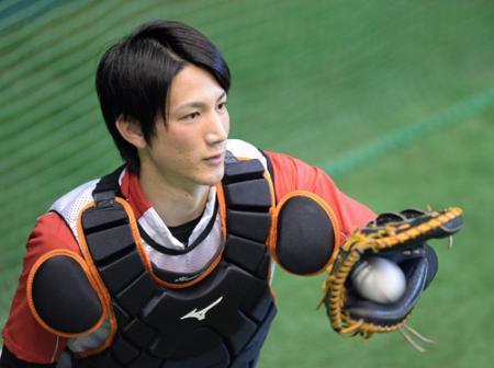 プロ野球 イケメンランキング 2016