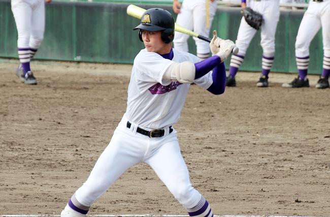 高校野球 2016 夏 注目選手 愛知
