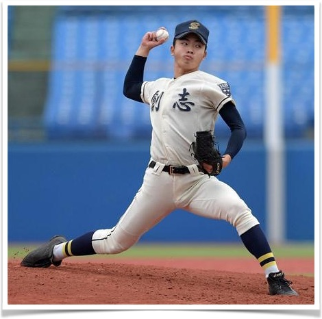 甲子園 注目選手 2016 夏 投手