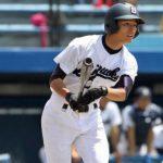2016 高校野球 静岡大会 注目選手 ドラフト候補