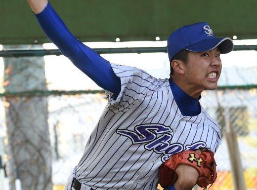 高校野球 兵庫大会 2016 夏 組み合わせ 日程 注目選手