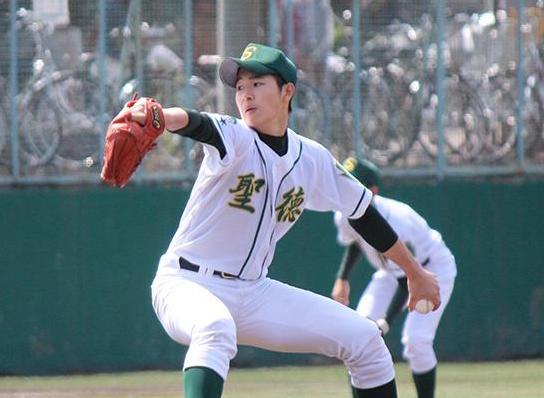 高校野球 西東京 2016 夏 注目選手 清宮 優勝候補 どこ