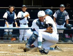 98回 高校野球 群馬 2016 夏 組み合わせ 日程 優勝候補 注目選手