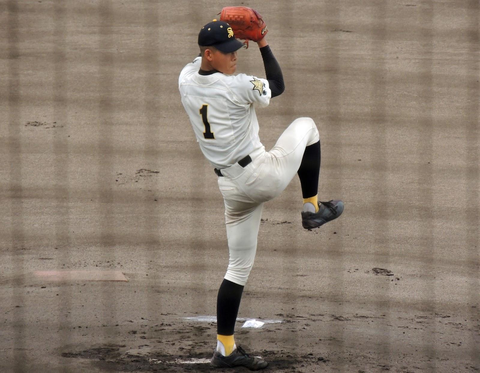 高校野球 広島大会 2016 夏 組み合わせ 日程 注目選手 優勝候補