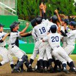 高校野球2016夏の注目選手!大阪ドラフト候補3名に注目せよ!