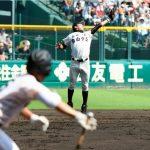 高校野球福岡注目選手は?2016年夏の組み合わせと優勝候補を予想!