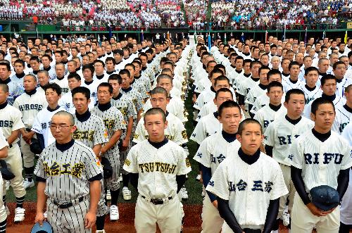 高校野球 宮城大会 2016 夏 注目選手 優勝候補 組み合わせ 日程