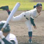 八戸学院光星 注目選手 出身中学