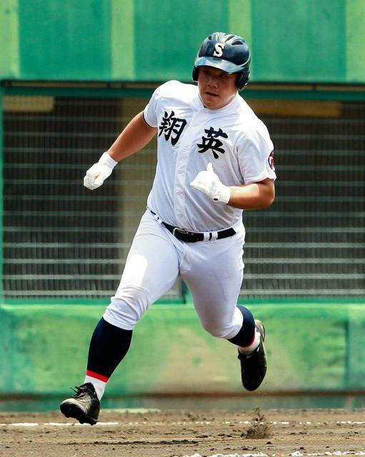 京都翔英 注目選手 2016 夏 体罰