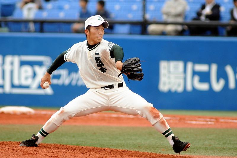 鈴木誠也の画像 p1_26