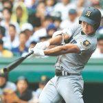 甲子園の注目選手【内野手編】2016年夏はこの打者に注目!