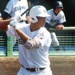 高校野球千葉大会2016の注目選手や優勝候補まとめ!