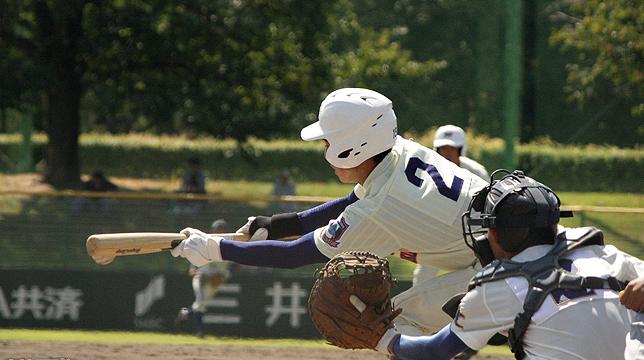 高校野球 木製バット 使用 規定 金属バット