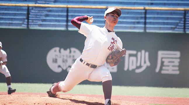 高校野球 福岡大会 2016 夏 組み合わせ 日程 注目選手 優勝候補