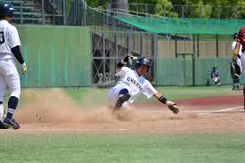 高校野球 コリジョンルール ある 適用