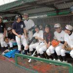 野球部あるある!高校野球経験者が思わずニヤついてしまうもの5選!