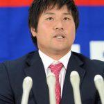 中日平田良介FAで阪神ヤクルトが濃厚?年俸予想はどれぐらい?